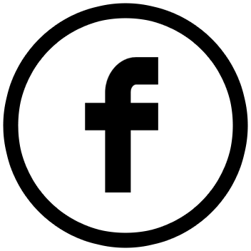 G Icon FACEBOOK.png