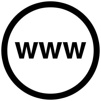 G Icon WWW.jpg