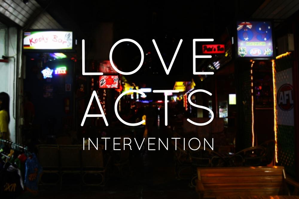 LOVEACTS2.jpg