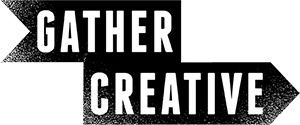 gather_creative_logo_black.png