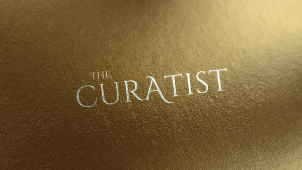 the-curatist-logo