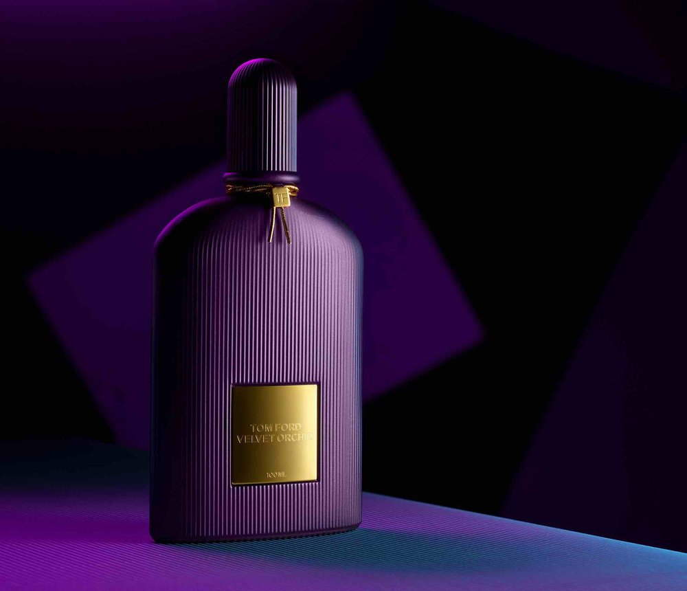 Tom Ford perfume 2048px retouched cropped 8bit 19180 copy.jpg