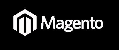Magento-logo-white-e1458859292394.png