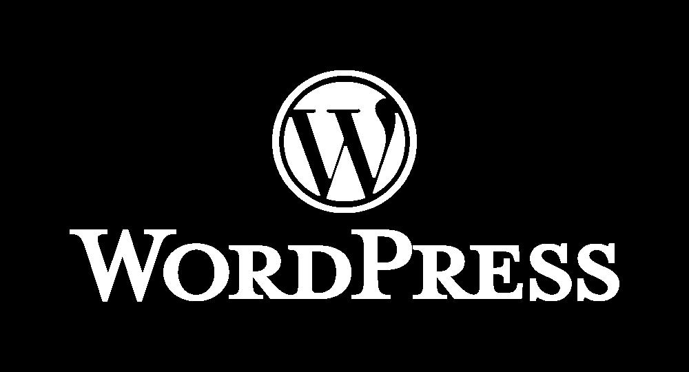 WordPress-logotype-alternative-white.png
