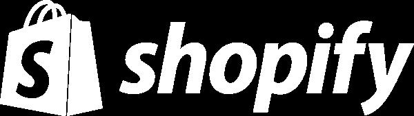shopify-logo-grey.png