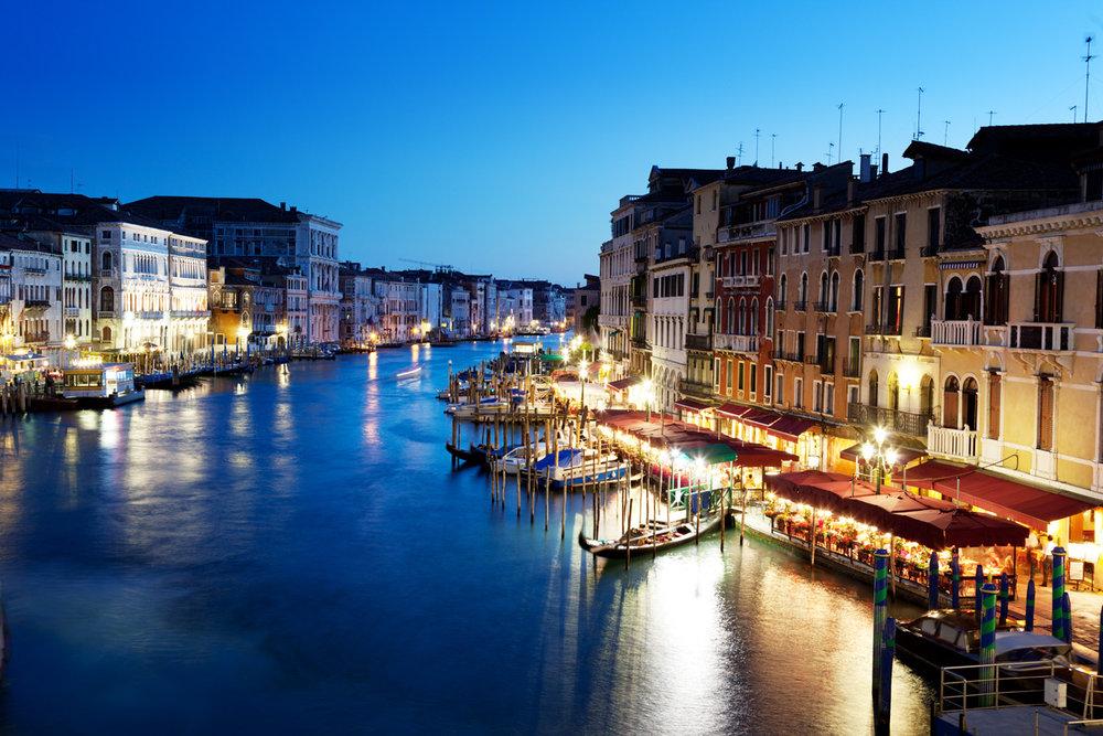 Canal-grande-al-tramonto-venezia.jpg