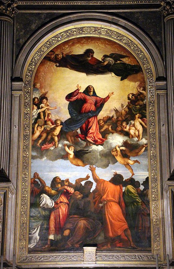 Tiziano,_l'assunta,_1516-18.JPG