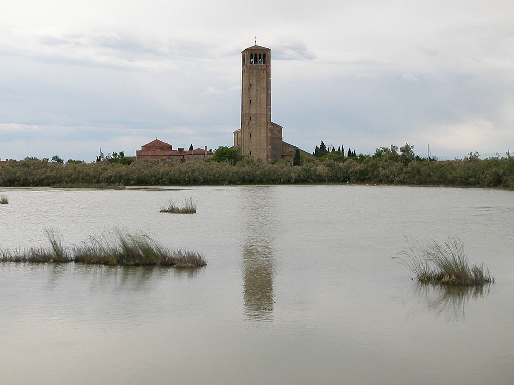 1200px-Venezia_-_Torcello_01.JPG