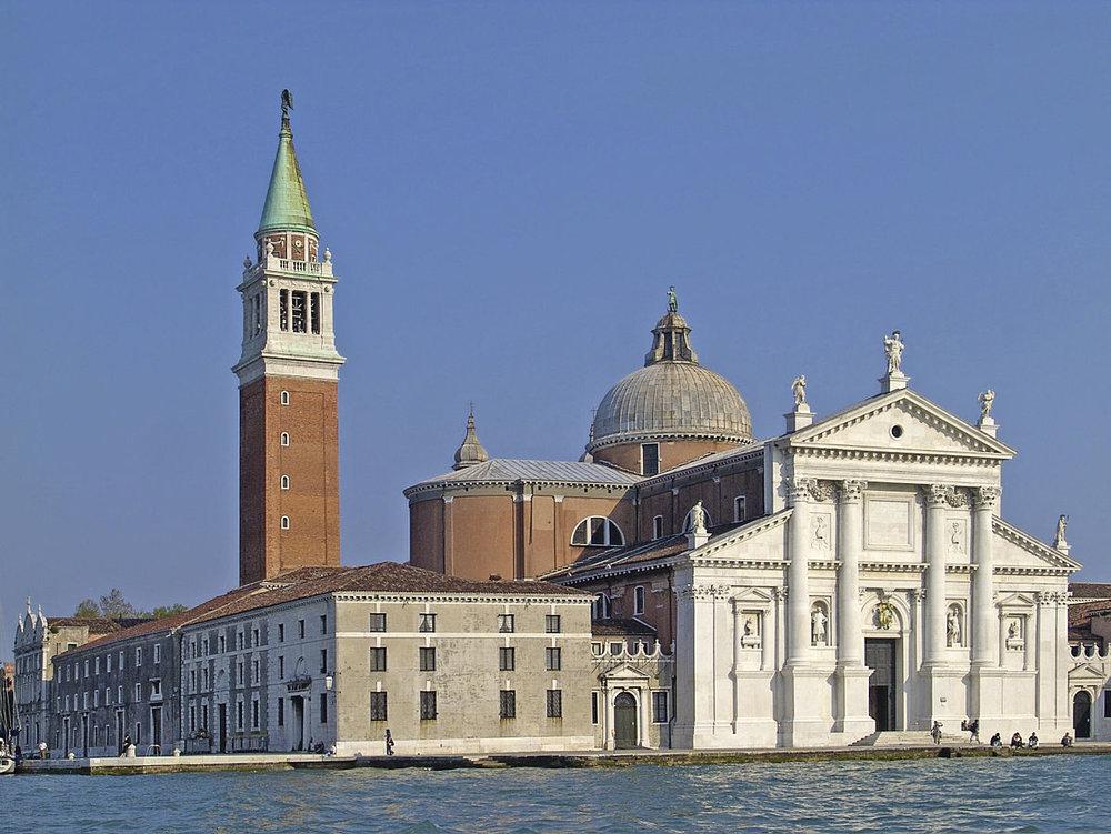 Basilica_di_San_Giorgio_Maggiore_(Venice).jpg
