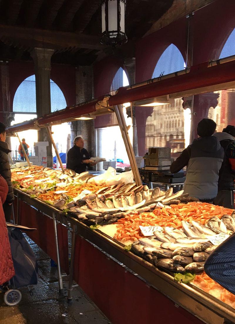 Mercato-ittico.jpg