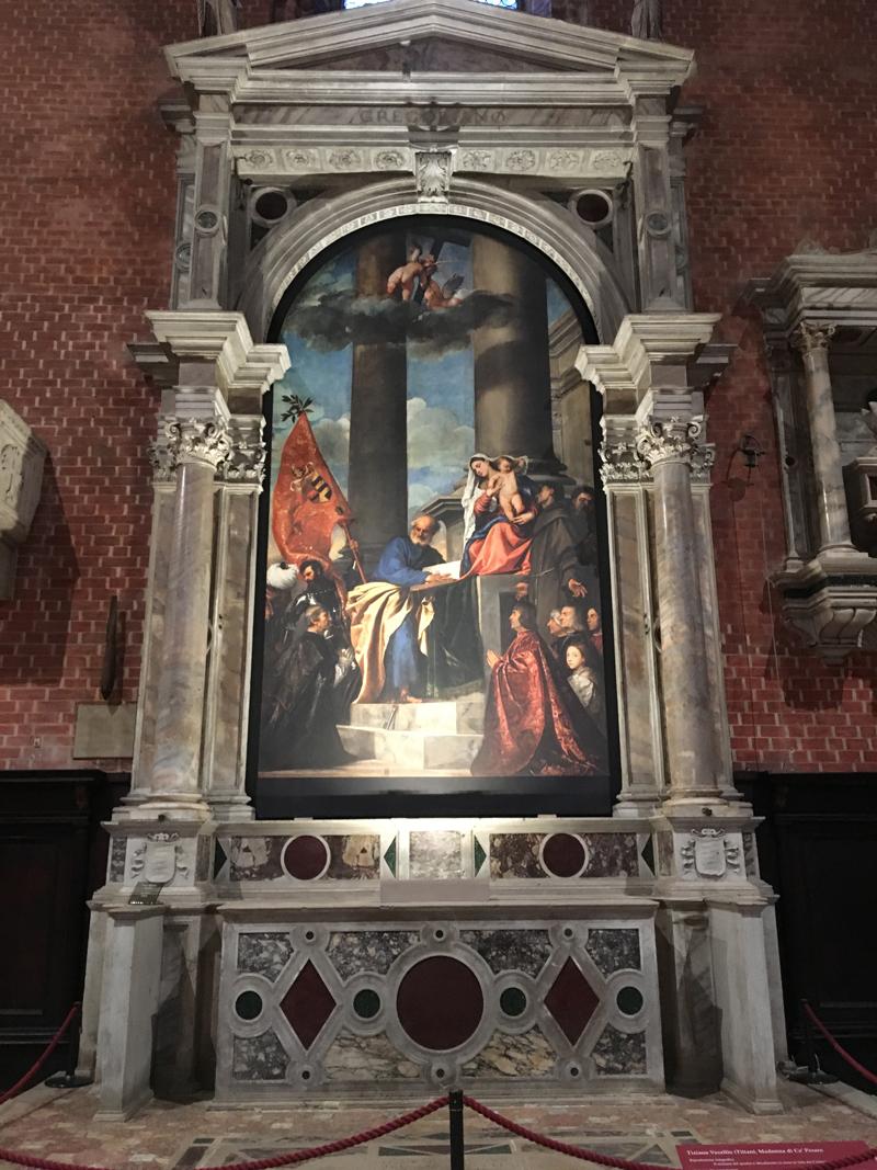 Tiziano-pala-pesaro.jpg