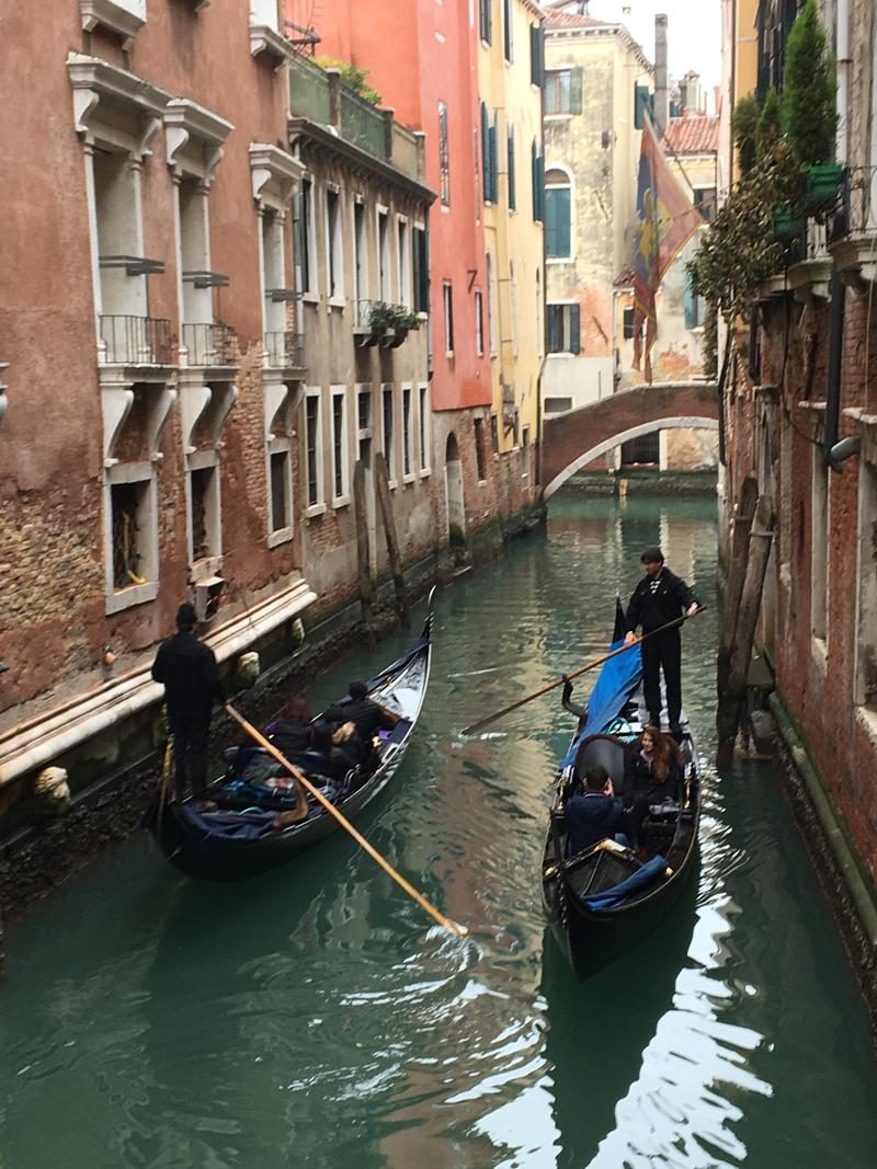 gondola_1.jpg