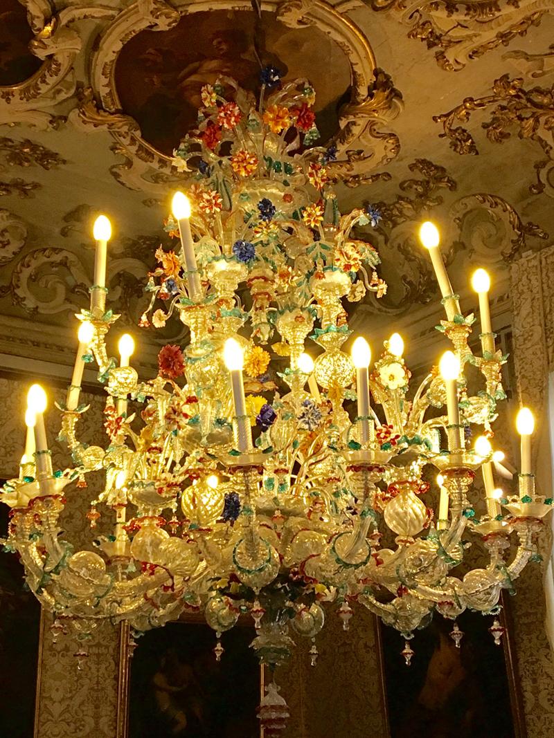 ca-rezzonico-lamplight_2.jpg