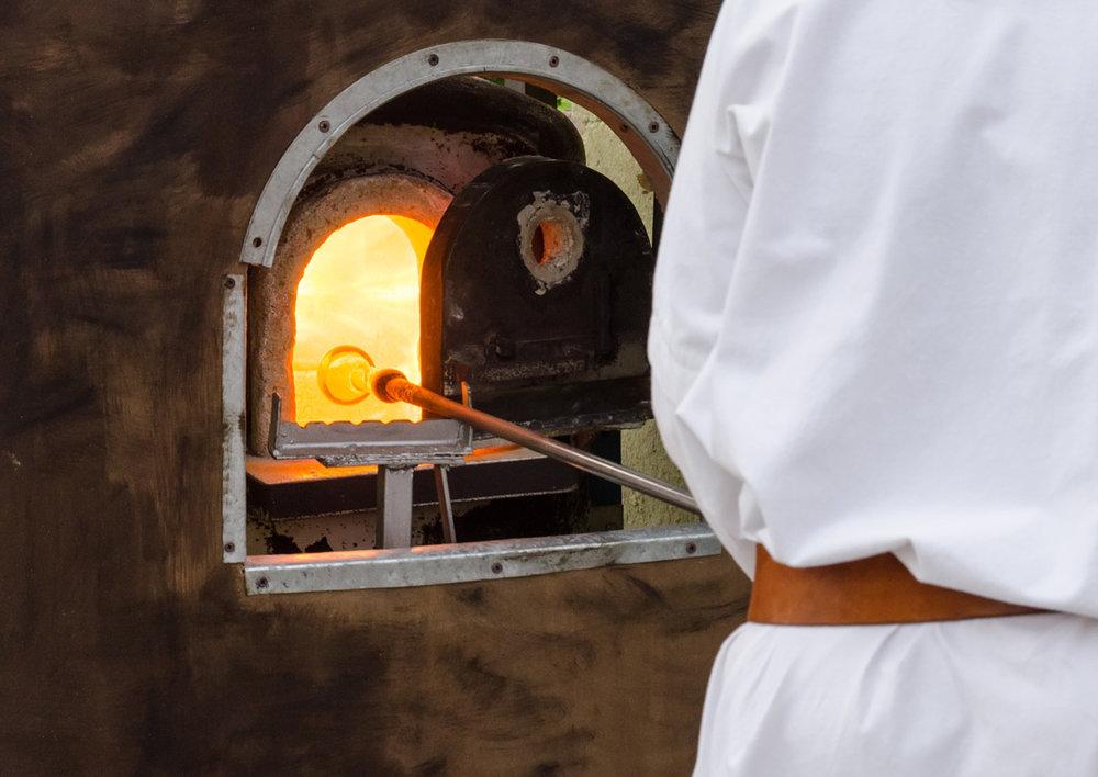murano-fornace-vetro.jpg