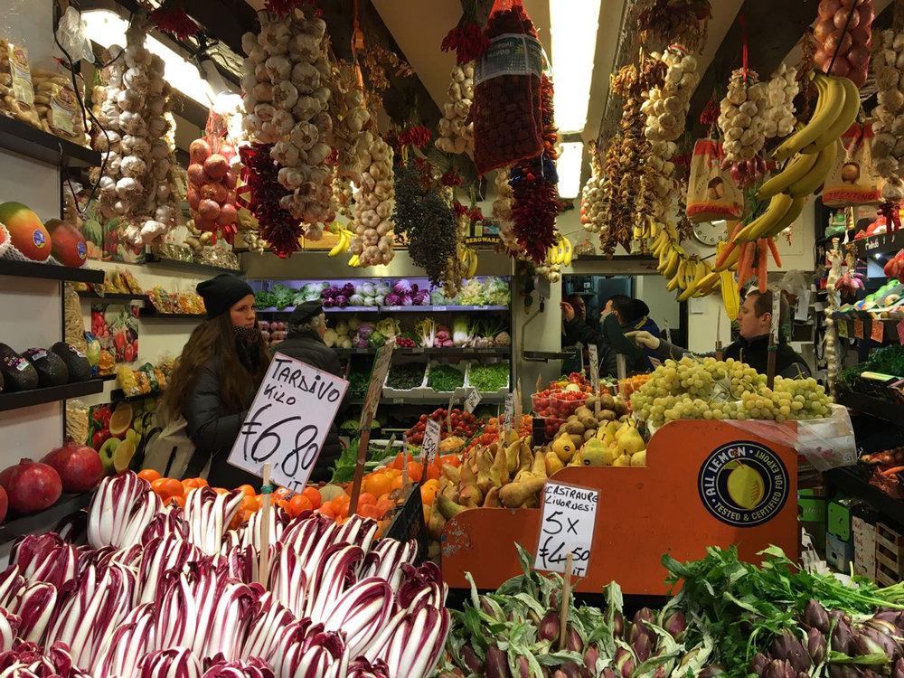 mercato-ortofrutticolo.jpg