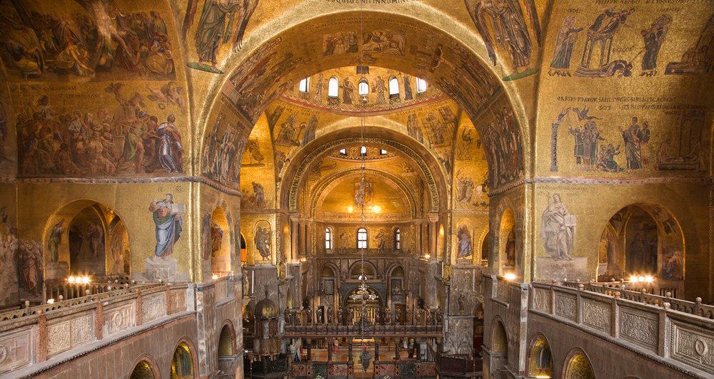 basilica-di-san-marco-mosaici.jpg