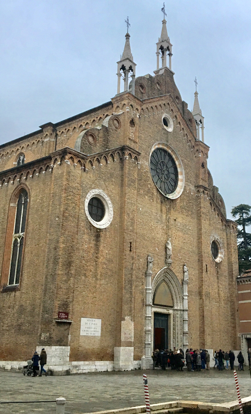 chiesa-frari-esterno.jpg