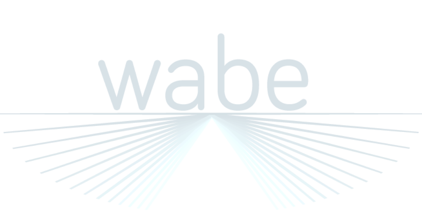 the wabe