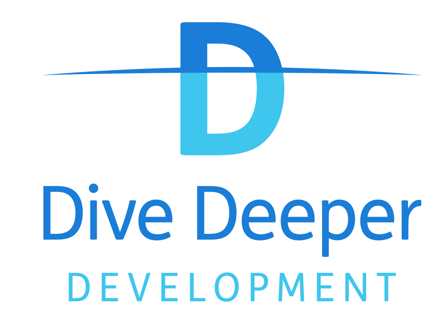 Dive Deeper Development