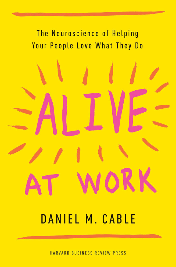Alive at Work Cover.png