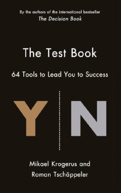 The Test Book.png