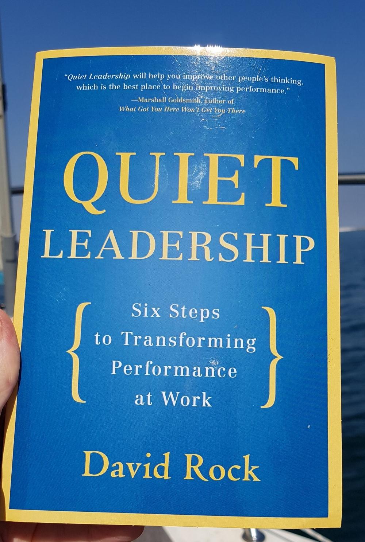 Quiet Leadership.jpg