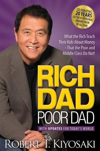 Rich dad poor dad.png