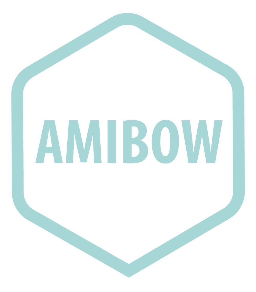 Amibow
