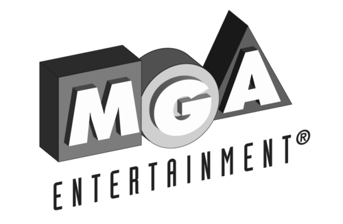MGA_entertainment_logo.png