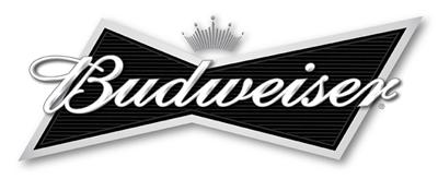 bud_black_crown_logo_400.jpg