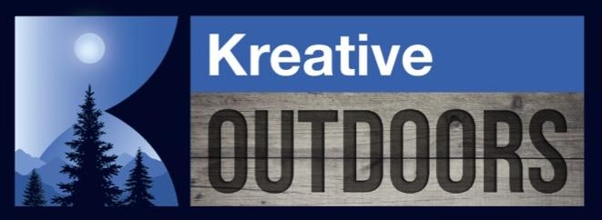 Kreative Outdoors logo.jpg
