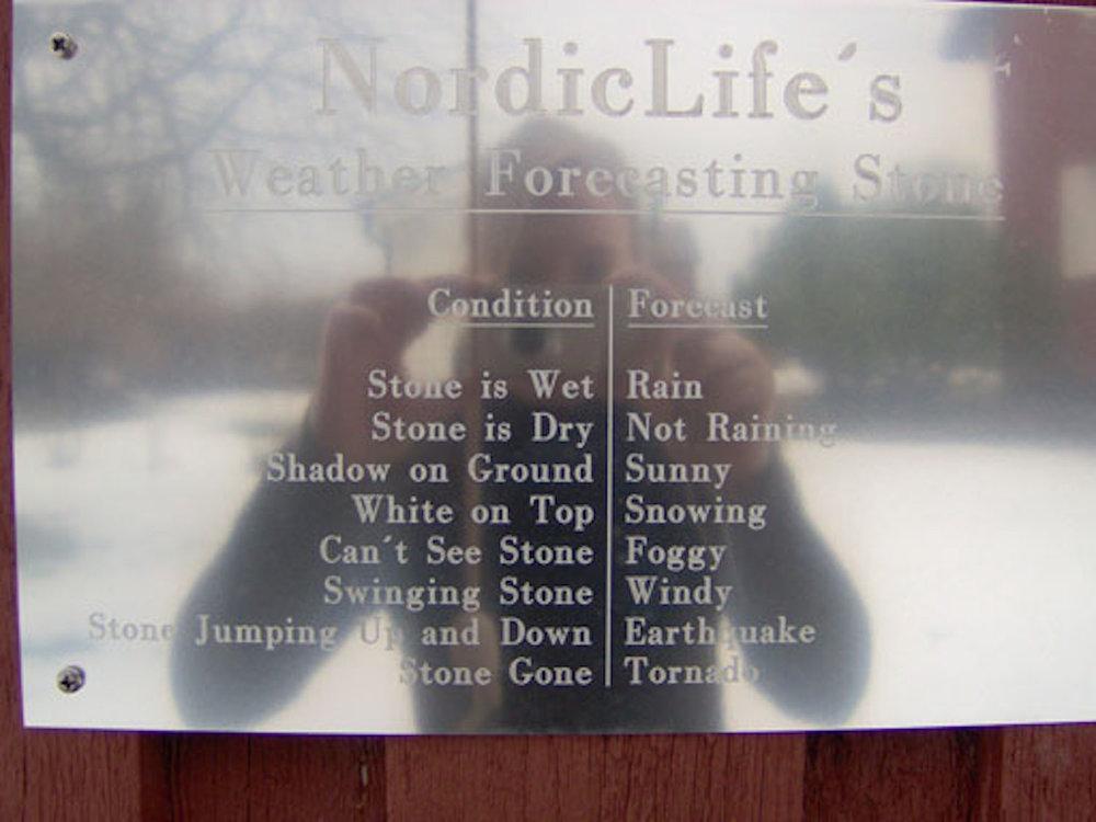 NordicLife weather forecasting stone.jpg