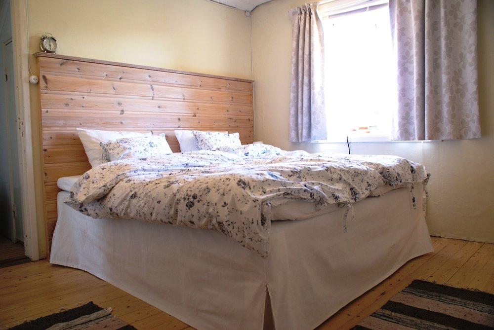 NordicLife bedroom.JPG
