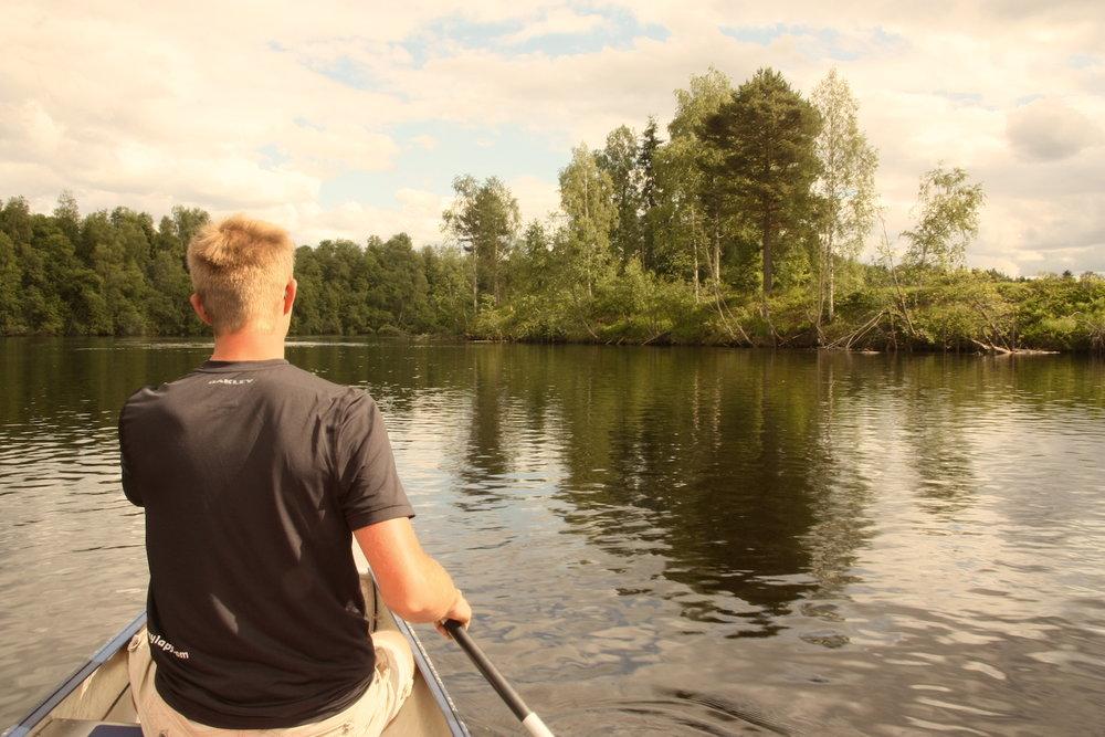 NordicLife canoe.JPG