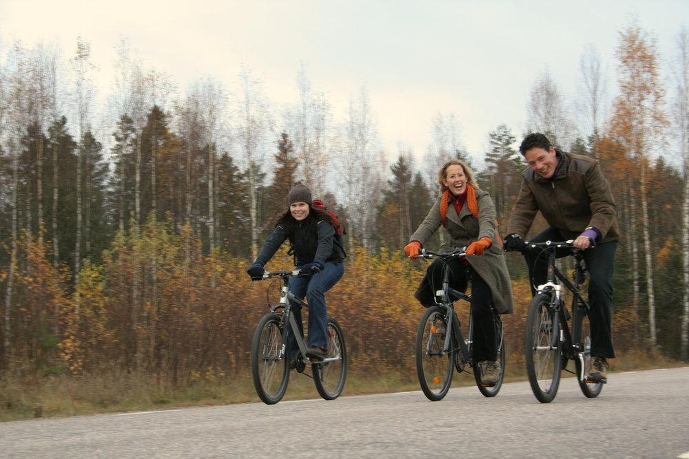 NordicLife biking.JPG