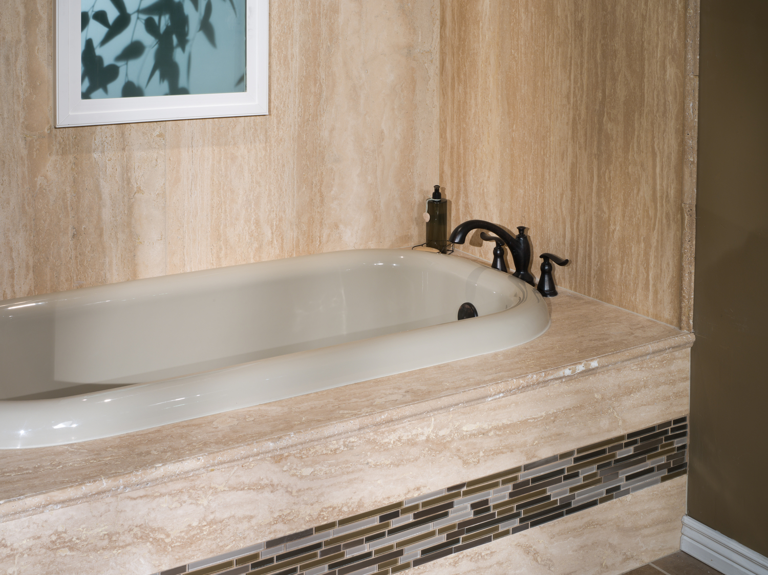 If your bathroom exhaust fan has become ear splitting over time it s - Stone_vignettes_121114 42 Jpg Rebath Of Middle Georgia Your Bathroom Remodeler