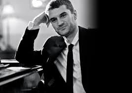 Alex Minasian