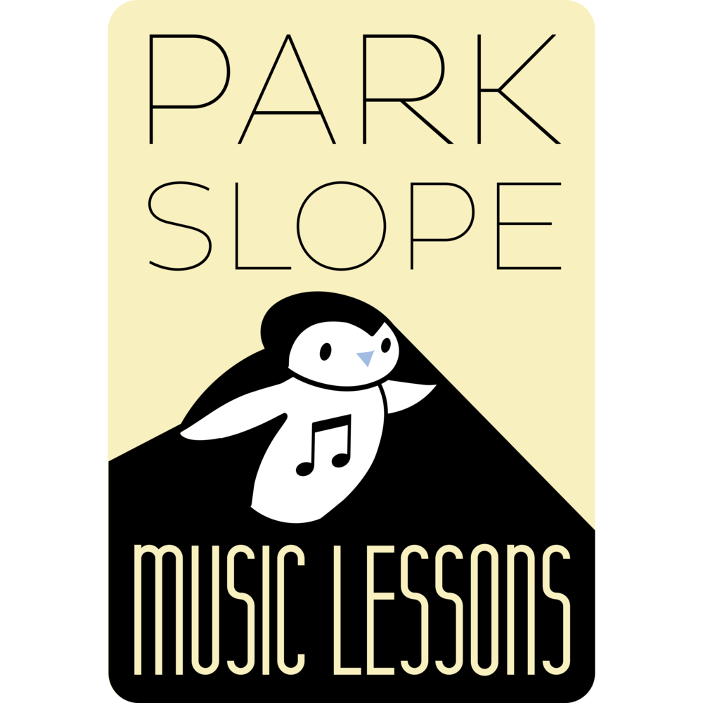 Park Slope Music Lessons
