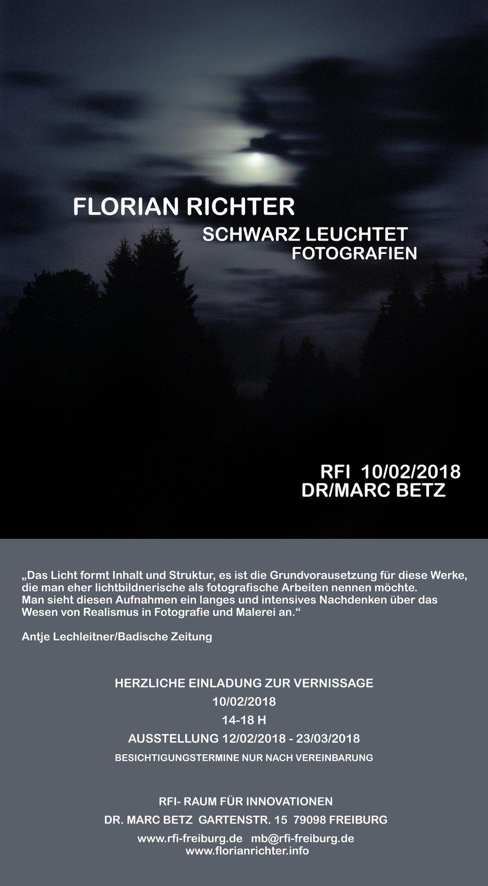 Richter, Florian 180210 Einladungskarte Vernissage.jpg