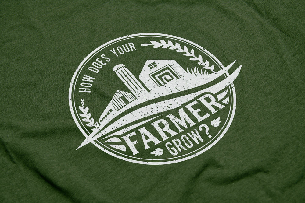 hafa_shirt_logo-mockup-5.jpg