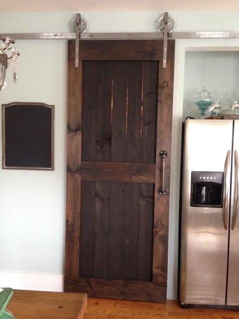 pantry door 2.JPG