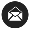 email-icon-png-email-round-icon-120x120.png