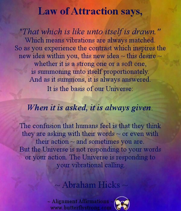 abraham-hicks-law-of-attraction