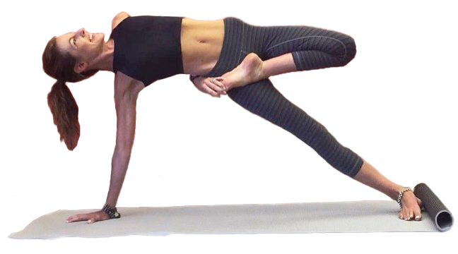 Libby-McAvoy-Yoga