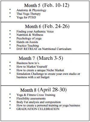 Teacher-Training-Schedule-2