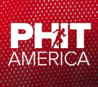 PHIT-America