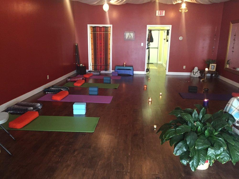 Yoga-Fit-Boutique-Diwali
