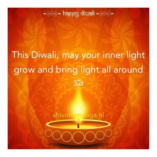 Diwali Quote_6955.JPG