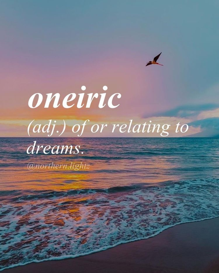 Oneiric_1983.JPG