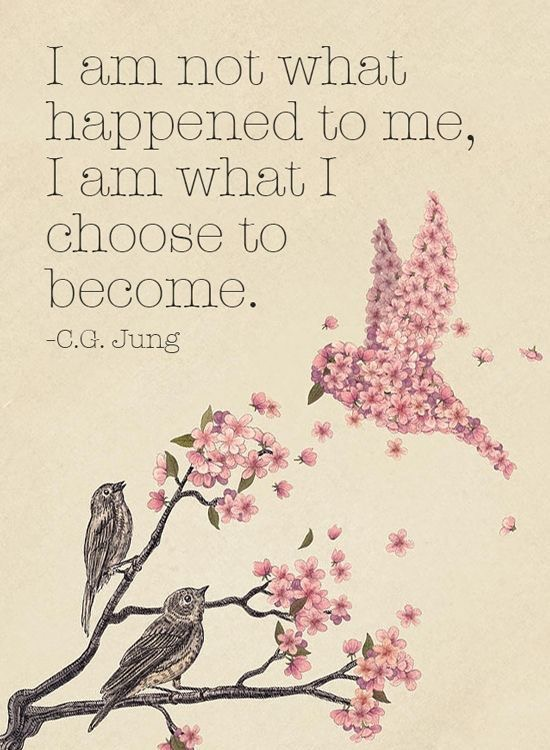 Quote-CG-Jung